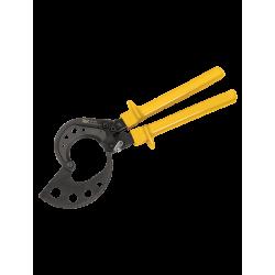 Ножницы кабельные НС-765 ИЭК / TLK10-765
