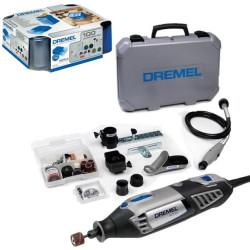 Гравер DREMEL 4000-4/65 / F0134000JH