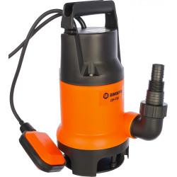 Дренажный насос Вихрь ДН-750