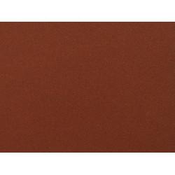 "Лист шлифовальный ЗУБР, Стандарт"", Р60, 230х280 мм, 5 шт. / 35417-060"