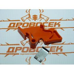Курок газа Oleo-Mac 936,940 / 5005-2044