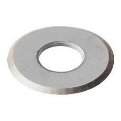 Режущий элемент для плиткореза ЗУБР, 22/10/2 мм, для моделей 33193-xx, 33195-хх / 33205-22-10