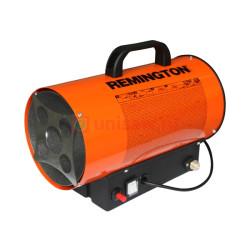 Нагреватель газовый (тепловая пушка) Remington / REM10M