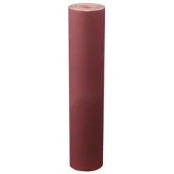 Шлиф-шкурка водостойкая, зернистость - №40, 775 мм x 30 м / 3550-40-775