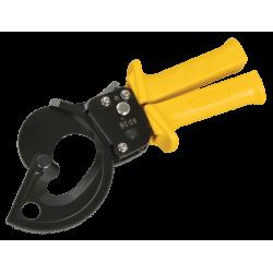 Ножницы кабельные НС-300 ИЭК / TLK10-300
