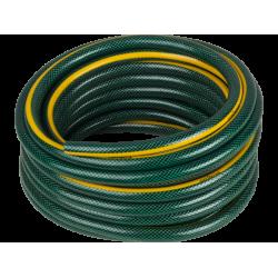 Шланг резиновый 3/4 дюйма, 15 метров GRINDA / 429000-3/4-15