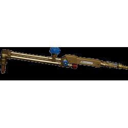 """Резак бензореза""""Фаворит-2,5"""" Производство, БАМЗ / 155101"""