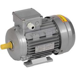 Электродвигатель АИР 63A4 380В 0,25кВт 1500об/мин 1081 (лапы) DRIVE ИЭК