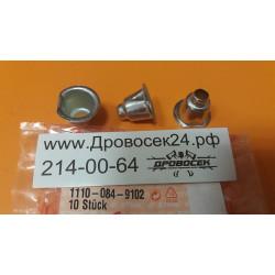 Втулка для бензореза STIHL TS800 / 1110-084-9102