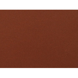 "Лист шлифовальный ЗУБР, ""Стандарт"", Р320, 230х280 мм, 5 шт. / 35417-320"
