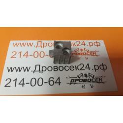 Пилкодержатель для электролобзика / 010190В
