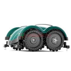 Газонокосилка-робот Caiman AMBROGIO L50 2.3 EVOLUTION / AM50EELS2
