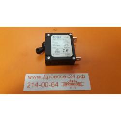 Выключатель на генератор 27 Ампер / 94685149