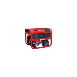 Бензиновая электростанция с возможностью подключения блока автоматики FUBAG BS 5500 A ES