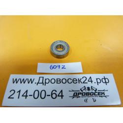 Подшипник 607 (Z)