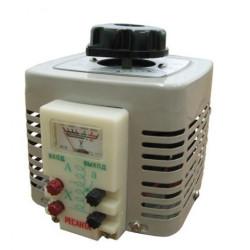 Автотрансформатор (ЛАТР) TDGC2- 5К 5kVA Ресанта