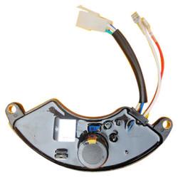 Автоматический регулятор напряжения  G4500-G6500 AVR (от 4 до 6,5 кВт) / АРН