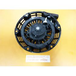 Ручной стартер для двигателя Honda GX-160 (Япония)