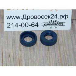 Манжета на мотокосу STIHL FS 38 - FS 55 (1 шт) / 9639-003-1230