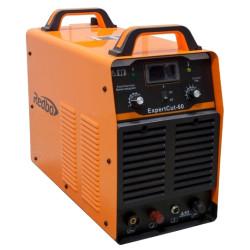 Аппарат плазменной резки металла Redbo Expert CUT-60 (плазморез)
