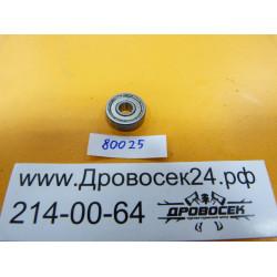 Подшипник 80025 / 625