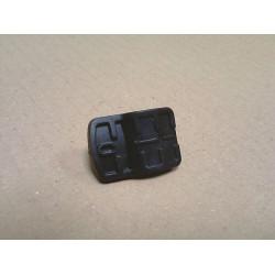 Выключатель-клавиша на УШМ Итерскол 125/1100Э / №290-1