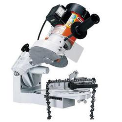 Станок для заточки цепей и пильных дисков STIHL USG 5203-200-0008, 5203-200-0002