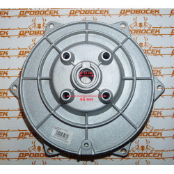 Крышка насоса для мотопомпы S-тип (CARVER CGP 3050Н)