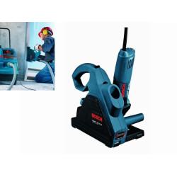 Штроборез Bosch GNF 35 CA (1400 Вт) / 0601621708