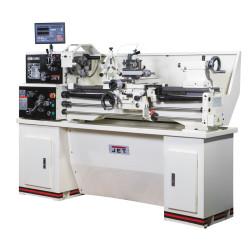 Токарно-винторезный станок GHB-1340A DRO / 50000710T