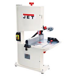 Станок ленточнопильный JET JWBS-9X / 10000860M