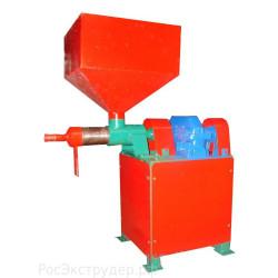 Купить маслопресс МГ-30 220В, пресс для отжима масла