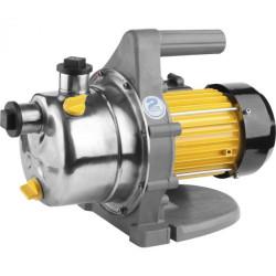 Насос садовый GRINDA GGPP-60-40 (800 Вт + производ.- 3 200 л/ час + нержавейка + производство Германия)