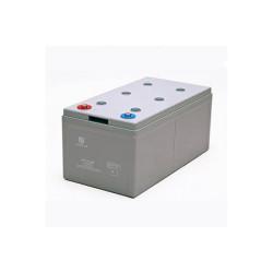Аккумуляторная батарея Sacred Sun АКБ 150-10