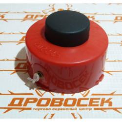 Головка на триммер ЗТЭ-450 ЗУБР / 70116-1.6