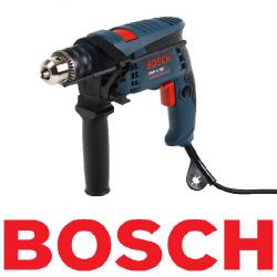 Дрели (Bosch, Германия)