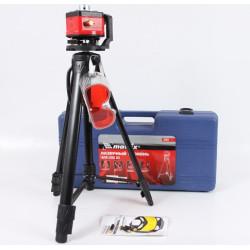 Лазерный нивелир matrix 35031