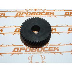 Шестерня к дисковой пиле ДП-2000 Интерскол / 010069-815