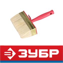 Макловицы (Зубр, Россия)