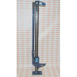 Домкрат реечный профессиональный STELS (3 тонны, 115-1030 мм ) / 50527