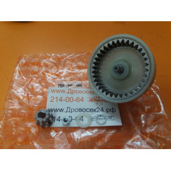 Колесо зубчатое STIHL MSE 250 C (комплект) / 1209-640-7500
