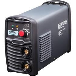 Сварочный инверторный аппарат KITTORY KT 220 LP