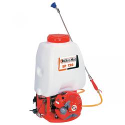 Распылитель бензиновый Oleo-Mac SP 126 (бак 25 литров) / 5601-9011E1