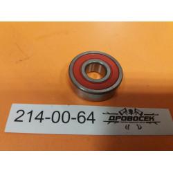 Подшипник редуктора STIHL TS800 / 9503-003-6440