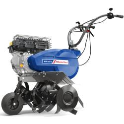 Культиватор бензиновый MasterYard ELITE 65L C2 / 3000361009