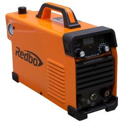 Аппарат плазменной резки металла Redbo Expert CUT-40 (плазморез)