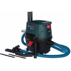 Пылесос Bosch GAS 15 PS 0.601.9E5.100 (15 л., 1100 Вт, 220 Бар)