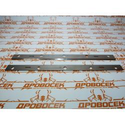 Ножи БЕЛМАШ СДМ-2500, 270 мм (2 шт) / RN039A
