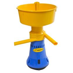 Сепаратор для получения сливок «Фермер» ЭС-01