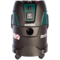 Промышленный пылесос Metabo ASA 25 L PC / 602014000